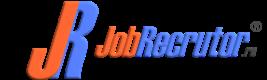 jobrecrutor.ro
