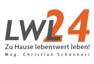 LWL24
