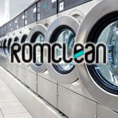 Romclean Import SRL